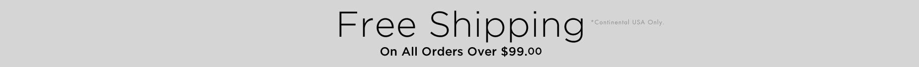 free-ship-lg