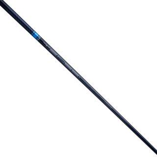CK Blue Hybrid