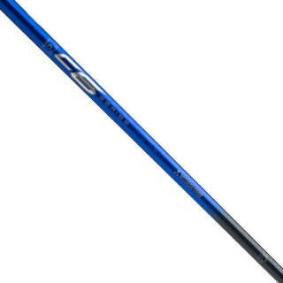 C6 Blue Series
