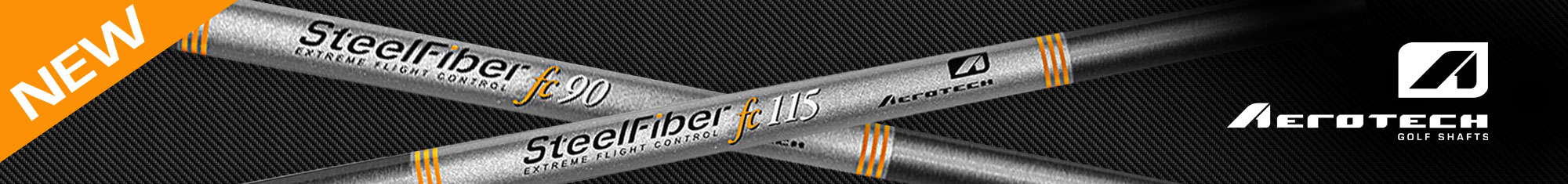 new-steelfiber